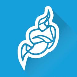 Jitsi Meet Logo